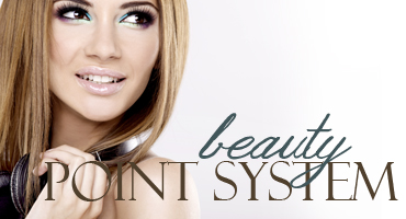 beauty_point_system_071014_