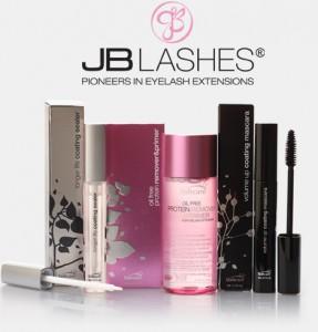 jb-producten1-287x300