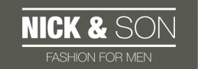 Logo-NickenSon-100px-284x100