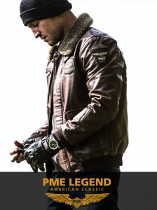 PME-Legend1-767x1024