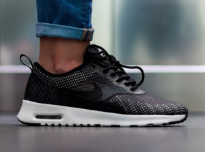 nike-wmns-air-max-thea-grey-black-silver_1_LRG