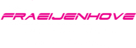 cropped-Van-Fraeijenhove-logo-met-adres