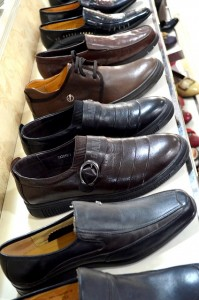 shoes-214839_640-199x300