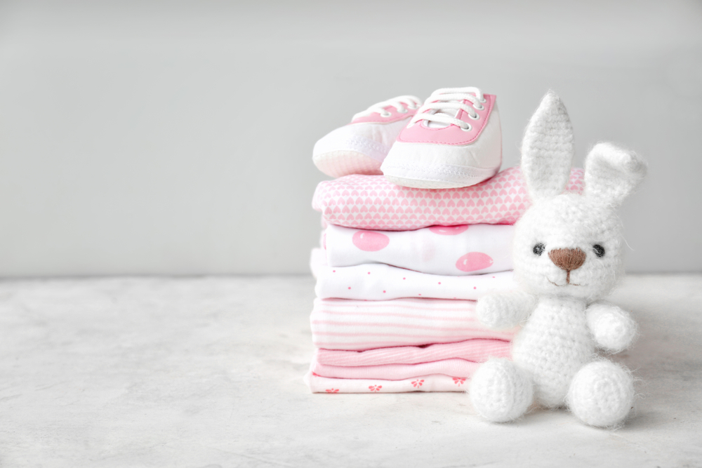 baby maillots